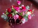 LOVE&HAPPY!!!