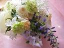 さわやか御供え花束