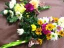 仏花セット