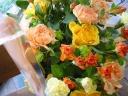 花束★STAR