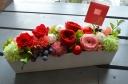 FSstyleプリ「beautiful rose」
