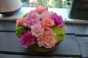 FSstyle「モコモコアレンジ pink」
