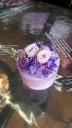 LED花キャンドル