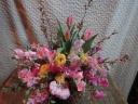 春桜アレンジ4000