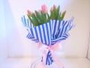 トゥリッパーノ・ロサ!!~チューリップの花束~