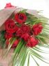 ◆◇赤バラの花束◇◆