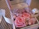 ロマンティックBOX