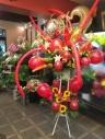 。o○゚+.BalloonStand。o○゚+.。