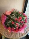 ●*.。+Fiore Rosa*.。+o●