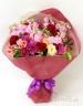 華やか♪豪華な花束(春限定)