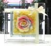 世界にひとつだけの花~プリザーブドフラワー