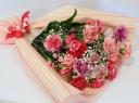 ありがとうの花束 ピンクミックス