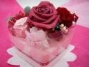 ♪天使のケーキ♪
