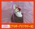 ☆彡プリザーブドフラワーH彡☆