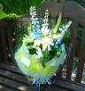 夏色Gardenの花束