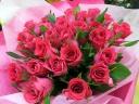 花束「heart」