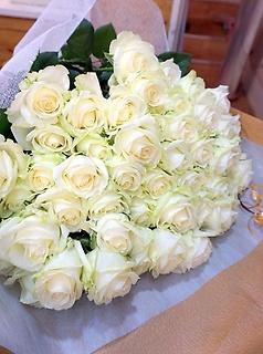 花束「surprise rose」