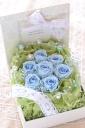 ☆ Seven Roses サムシングブルー ☆