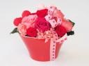 Love! Love! & Love Roses!