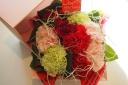 母の日アレンジ BOX5000