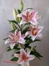 生花の生まれ変わり・奇跡のシルクフラワー