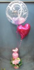 Sweet Heart~スイートハート~