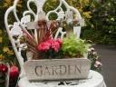 ★母の日限定★ 《トトロたちの庭づくり》