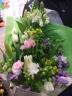 ボリュームのある花束 ★ジャンボ★