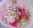 Sugar Pink☆