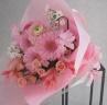 Flower~shower