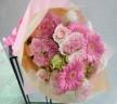 Happy~Bouquet