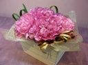 【母の日限定】~「Dear Mammy♪」pink