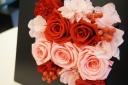 【Thankyou】~ロマンティックローズ~