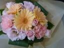 Bouquet~優しい想い~