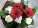 Merry★Chirstmas♪bouquet