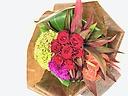 classical Bouquet
