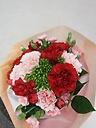 kyu-to Bouquet