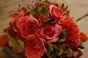 autumn arrangement �U