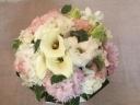 funeral flower