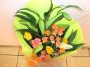 ビタミンカラー Bouquet