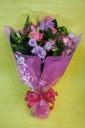 春色 Bouquet