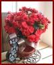 ◆ボリアスダーク◆お洒落な陶器もお付けします