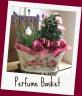 ◆ローズ&ラベンダー◆ PerfumeBasket