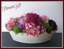 ◆Pierre◆ シックで高級感のある贈り物