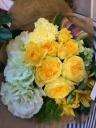 ■Marine Bouquet!■