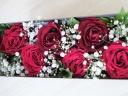 赤薔薇BOX