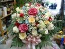 ◆花さらり おすすめ  アレンジ♪