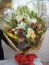 ◆花さらり おすすめ 花束...♪