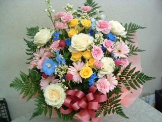 ◆花さらり おすすめ  生花スタンド♪♪