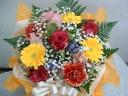 ◆花さらり おすすめ  アレンジ◆